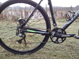 image51 e1422007534392 300x225 Wilier Cross Disc 2015 cx